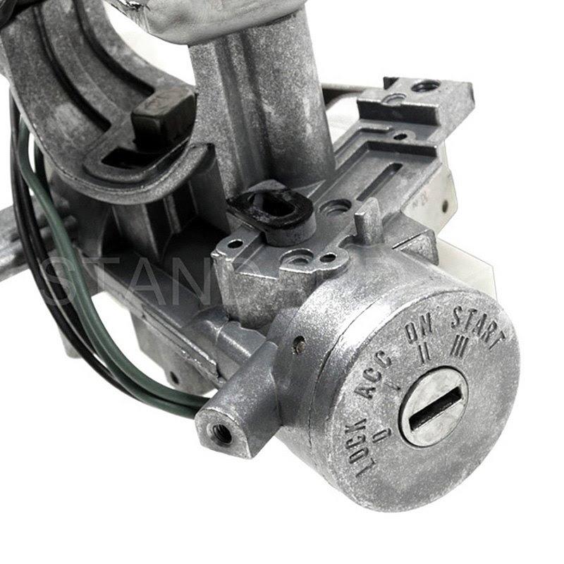 33 Miata Ignition Switch Wiring Diagram