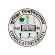 CoU Admission Test Results Published