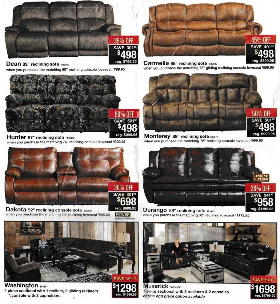 Furniture Buzz Coupon Code - Ibtisaama Rajput