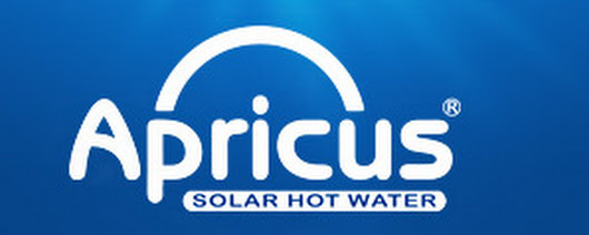 PTS Ireland launches Apricus and Hothead solar hot water package
