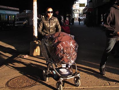 BabyBuggyBlog