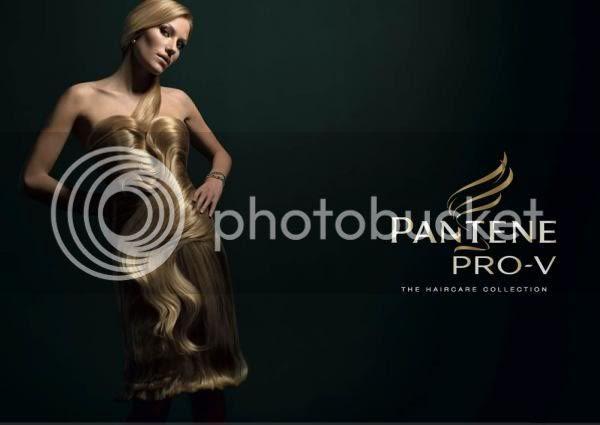 http://i747.photobucket.com/albums/xx113/annanever1/90.jpg?t=1296843134