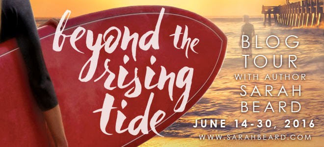 Beyond-the-Rising-Tide-blog-tour-banner