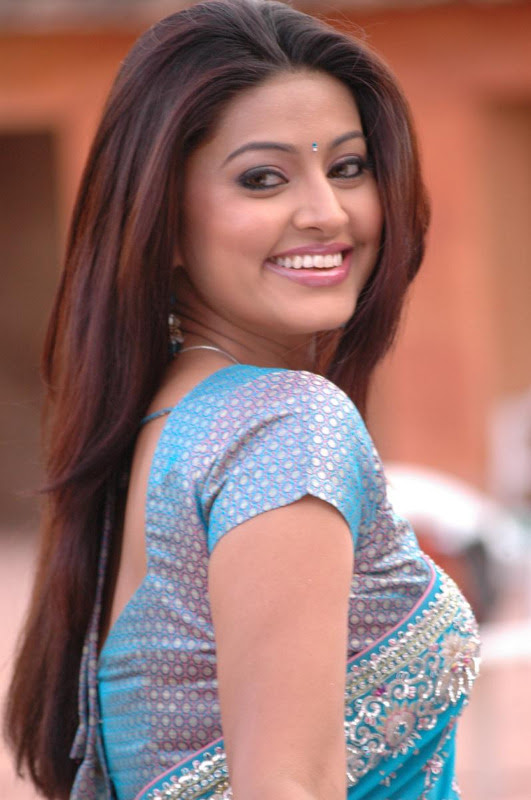 sneha latest stills from murattu kaalai movie 3 Sneha After Marriage Photo Stills