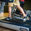 Which is Better for Weight Loss Elliptical or Treadmill?