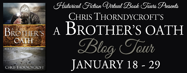 04_A Brother's Oath_Blog Tour Banner_FINAL
