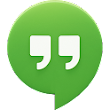 Google Hangouts now available on Google Play [DOWNLOAD]