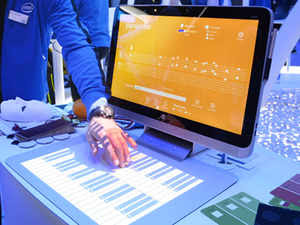 CES 2015 shows the PC isn't dead just yet