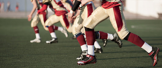 Real-Time Marketing: Why You Should Watch the Super Bowl (Even If You Don't Like Football) – Shopify