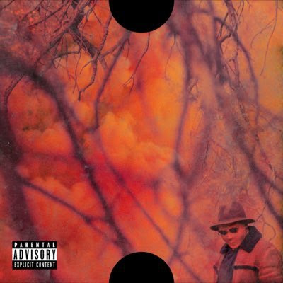 Review: Blank Face LP | The E-Fix