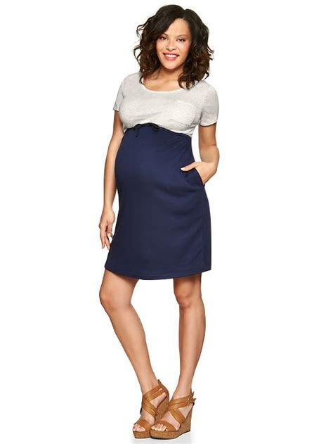 Cute maternity dresses for weddings: Pictures ideas, Guide
