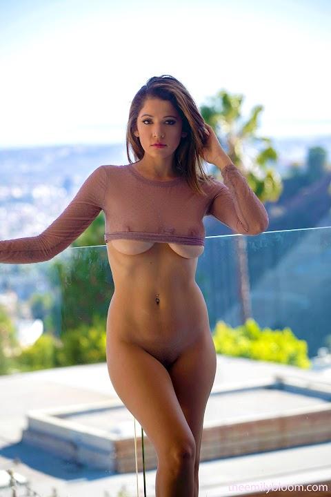 Ali Rose Nude - Hot 12 Pics | Beautiful, Sexiest