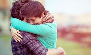Ωκυτοκίνη: Η ορμόνη των σχέσεων, της ευτυχίας και της υγείας