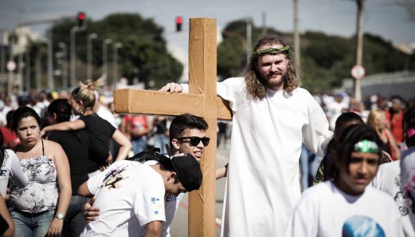 marcha-para-jesus-2013-17