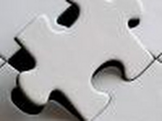Hyperconvergence's Missing Piece
