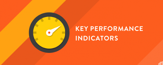 Must-track KPIs for PPC success