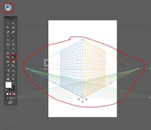 105+ Cara Membuat Gambar Keren 3d HD Terbaik