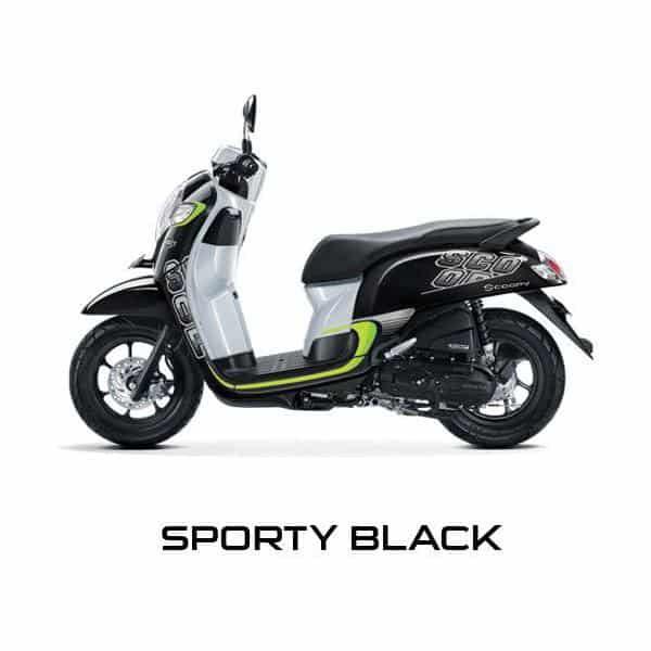 Daftar Harga Dan Gambar Terbaru Motor Yamaha Vixion ...