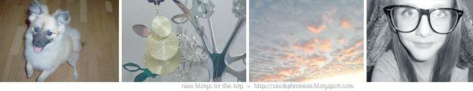 http://i402.photobucket.com/albums/pp103/Sushiina/newblog-smokey.jpg