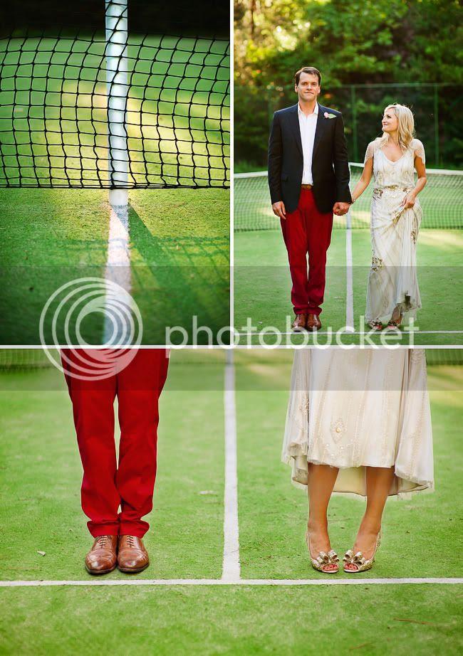 http://i892.photobucket.com/albums/ac125/lovemademedoit/welovepictures/CapeTown_Constantia_Wedding_15.jpg?t=1334051154