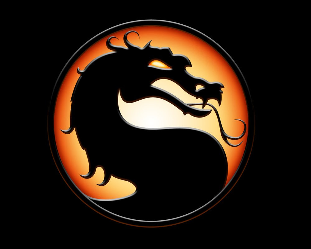 The Best Free Mortal Kombat Vector Images Download From 70 Free