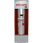 Bosley Follicle Energizer, Healthy Hair, Professional Strength - 1 fl oz