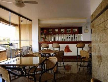 Price Cedro Hotel