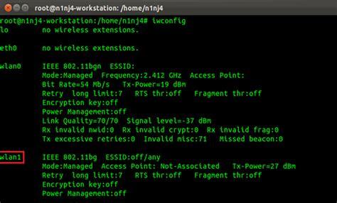 hacker wallpaper computer hack
