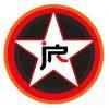 J-Rockstar