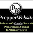 Post SHTF Eating After The Grid Goes Down – 12/31/14 | Prepper Website