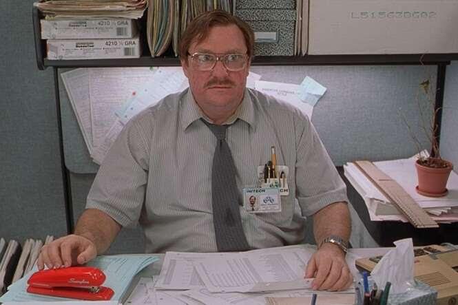 Agora está comprovado que ninguém deveria trabalhar 5 dias na semana