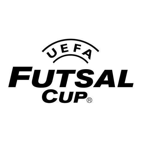 uefa futsal cup  vector vector