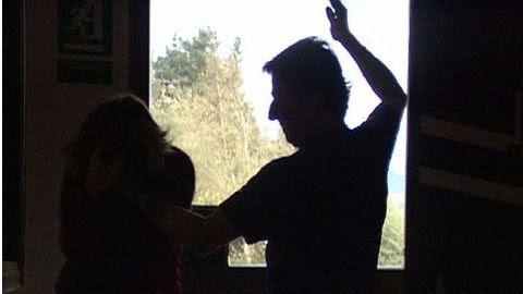 Una nueva ley contra la violencia machista, principal reclamación en el primer aniversario del 7-N