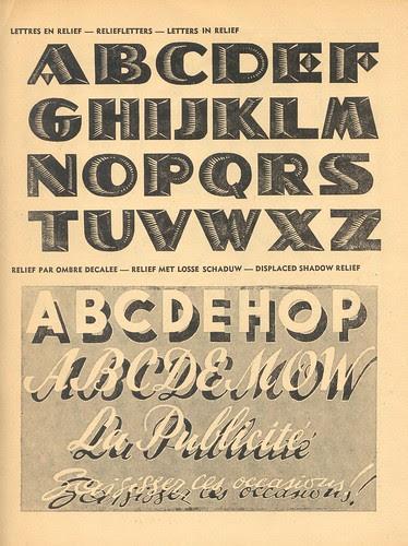 100 alphapub p31
