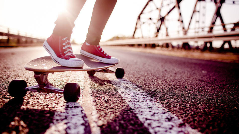 Jovens, disciplina, objetivo, meta
