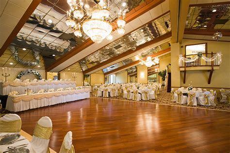 Grand Ballroom   Martinique