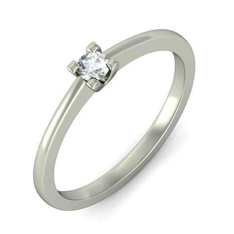 Inexpensive Wedding Rings For Women   Wedding and Bridal
