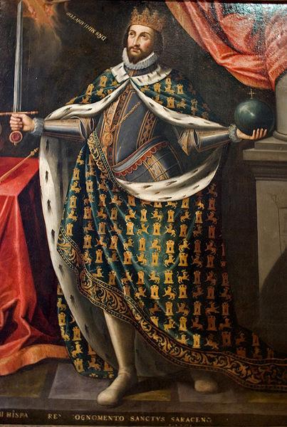 File:Rey Fernando III.jpg