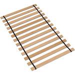 Ashley Barchan Twin Panel Bed w/ Storage