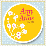 amy-atlas-150-x-150