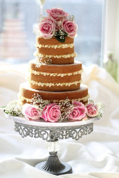 Melody Cakes   Wedding Cake Maker in Market Harborough (UK)