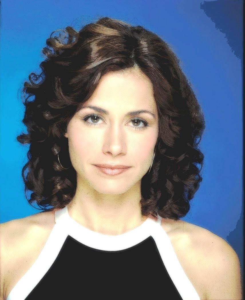 Valerie Cruz Spain