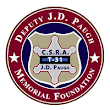 Home - J.D. Paugh Memorial Foundation
