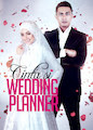 Cinta Si Wedding Planner - Season 1