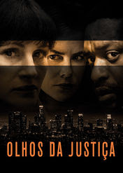 Olhos da Justiça   filmes-netflix.blogspot.com