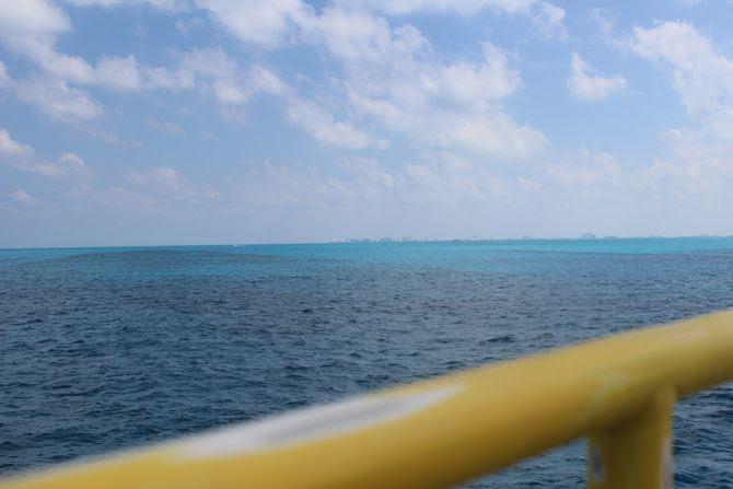photo 33-isla mujeres mexique yucatan ferry_zpshfpv3wda.jpg