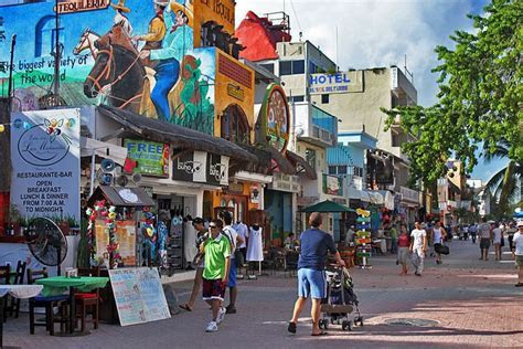 17 Best images about Playa del Carmen, Mexico on Pinterest