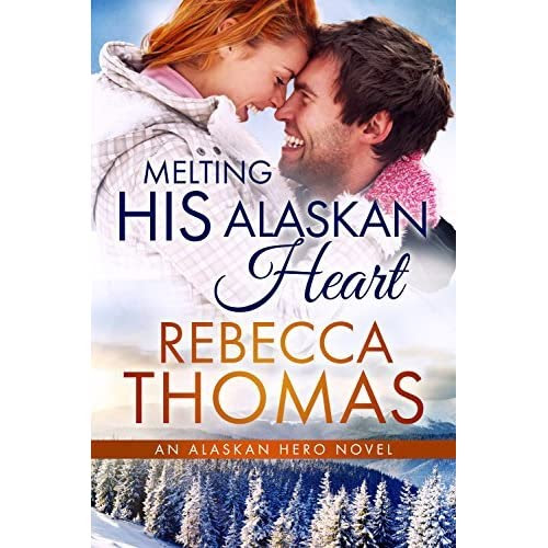 Steffi (Germany)'s review of Melting His Alaskan Heart