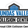 Recommend | Dundas Valley Collision Centre