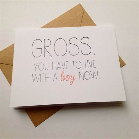 The 25  best Funny engagement quotes ideas on Pinterest